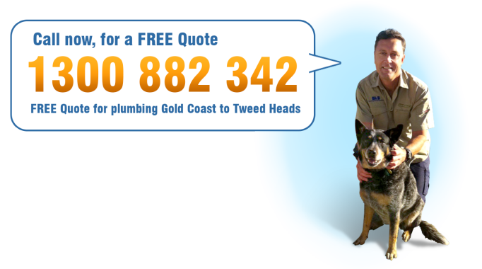 Call now for a free quote 1300 882 342
